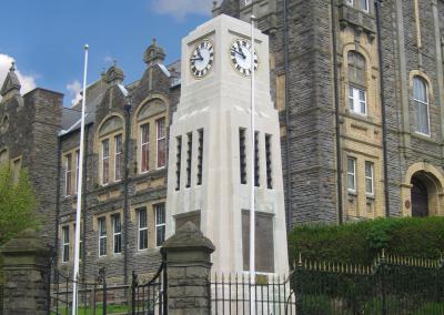 Blaenavon-war-memorial2