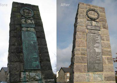 Dinas-Powys-War-Memorial-7