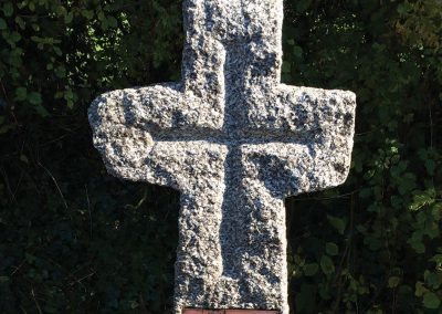 Howle Hill Memorial