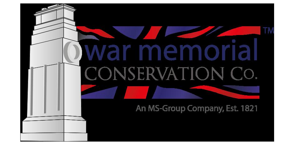 War Memorial Conservation Co.