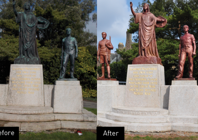 beforeafterimages