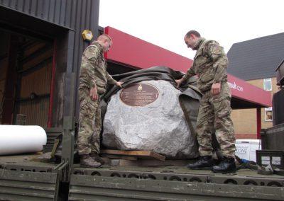 boulder14